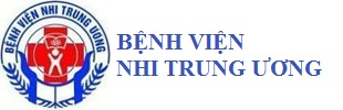 http://www.nhp.org.vn/