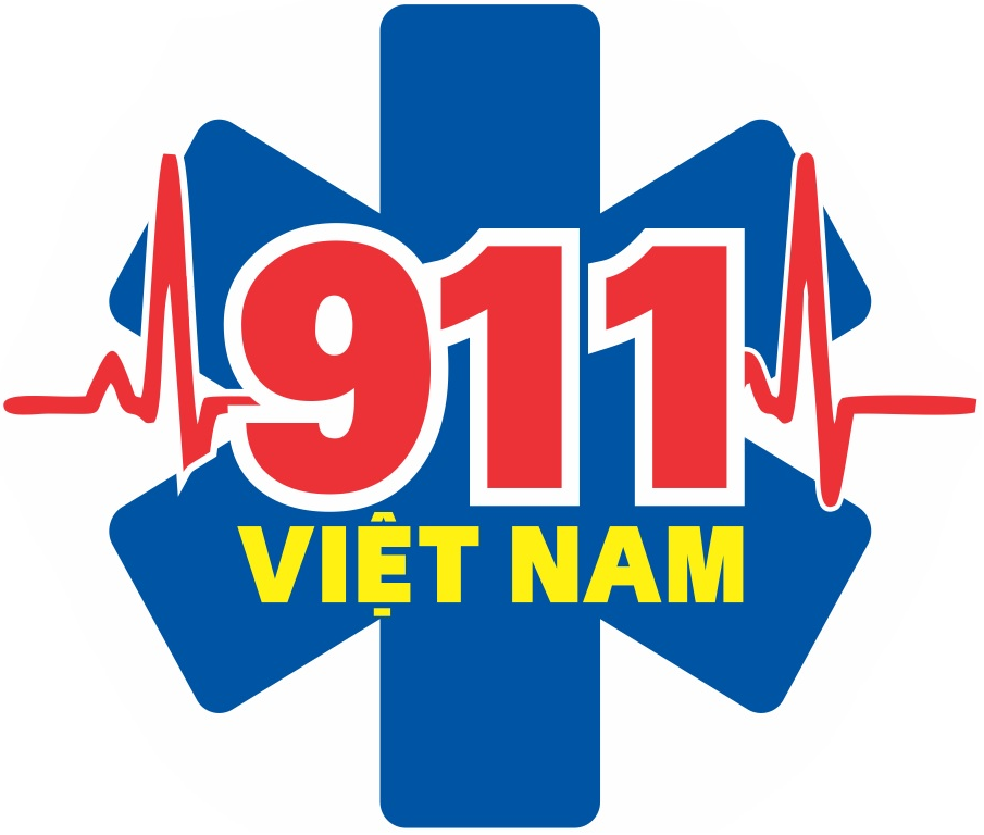 https://capcuu911vietnam.blogspot.com/2019/01/dich-vu-cap-cuu-van-chuyen-nguoi-benh.html