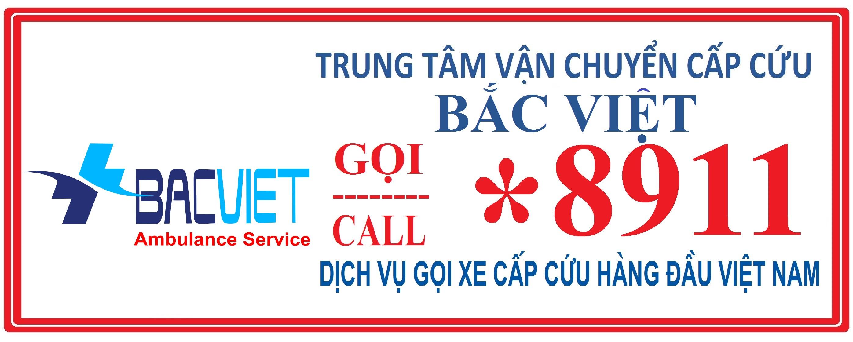 1581073358_logobanerbacviet.jpg